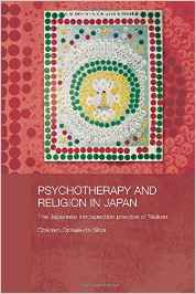 psychotherapy-book-cover